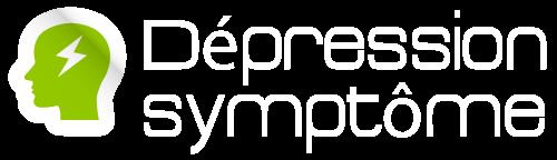 dépression majeure symptomes physiques